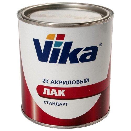 Лак Vika Стандарт АК-1112 0.85 кг