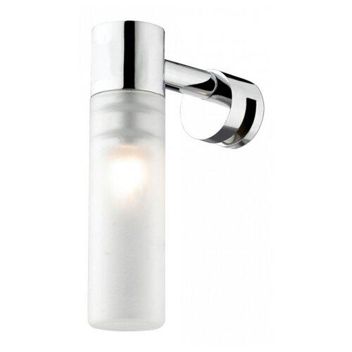 Светильник Odeon light Подсветка для зеркал Izar 2447/1 потолочный светильник odeon 3576 2c