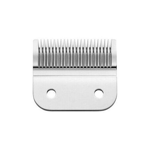 Нож для машинок USPRO и Fade 66250
