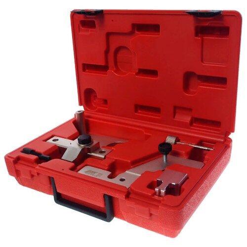 Специнструмент для ремонта двигателей JAGUAR, LAND ROVER GTDI 303-1594, 303-1595, 303-1600, 303-748, 303-1390A. JTC-6602