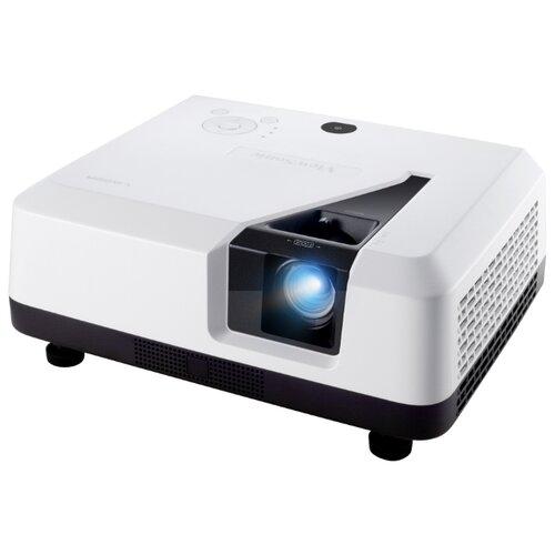 Фото - Проектор Viewsonic LS700HD проектор viewsonic pa503s белый [vs16905]