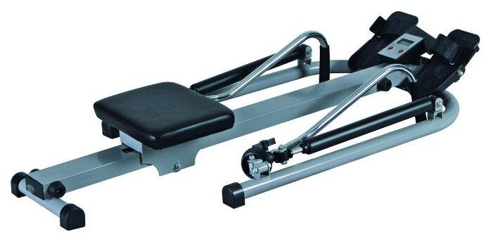 Гребной тренажер Brumer Rower R1/TF403-B1