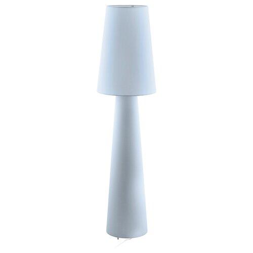 Напольный светильник Eglo Carpara 97434 120 Вт недорого