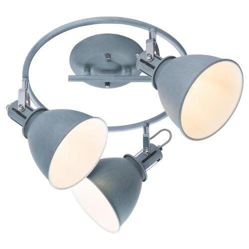 Спот Globo Lighting Jonas 54646-3 спот globo jonas 54646 4