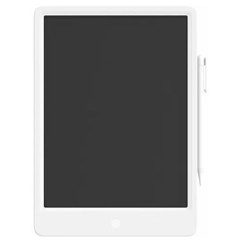"""Планшет графический Xiaomi Mi LCD Writing Tablet 13.5"""" EU"""