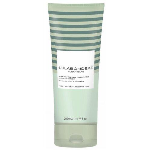 Купить Eslabondexx бальзам Rebalancing Purifying для жирной кожи головы и волос, 200 мл