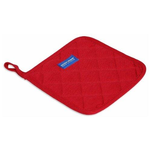 хозяйственные товары dosh home набор полотенец atira 6 шт Прихватка Dosh   Home Atira 101505
