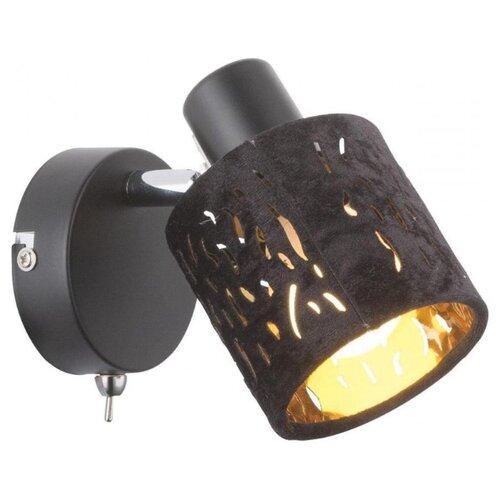 Бра Globo Lighting Troy 54121-1, с выключателем, 40 Вт недорого