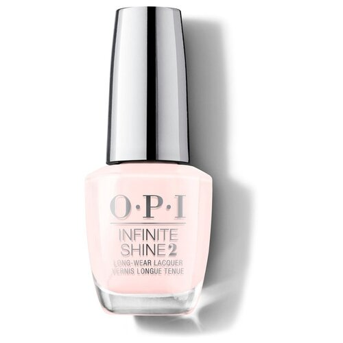 Лак OPI Infinite Shine, 15 мл, оттенок Pretty Pink Perseveres недорого