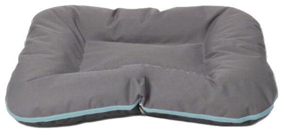 Подушка для кошек, для собак Comfy Arnold XXL (251241/251244) 120х100х14 см