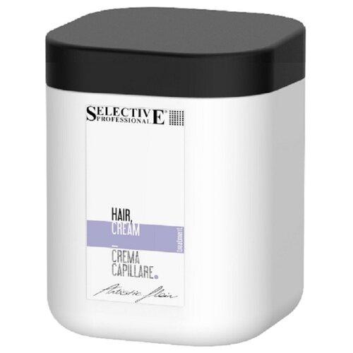 Selective Professional Кондиционирующий крем Artistic Flair Hair Cream, 1000 мл недорого