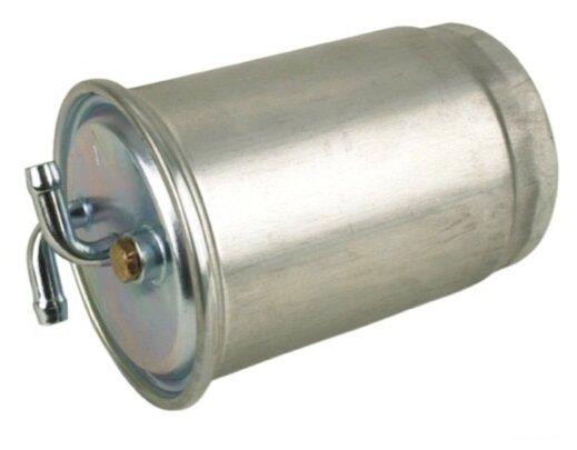 Топливный фильтр BOSCH 0450906172