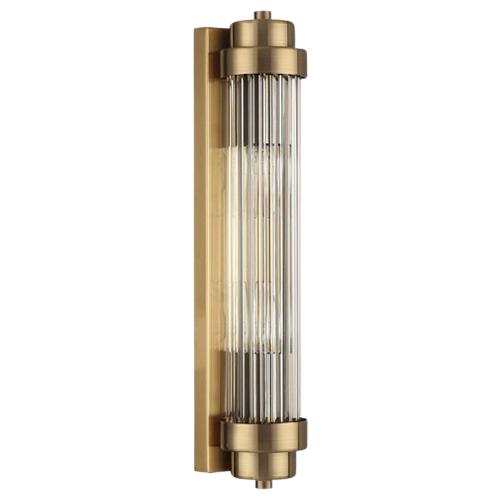 Фото - Настенный светильник Odeon Light Lordi 4821/2W, E14, 80 Вт настенный светильник odeon light foscara 4719 2w 80 вт