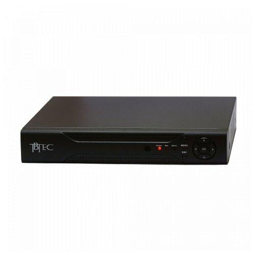 Регистратор TBTec IP 32-канальный TBR-N1532