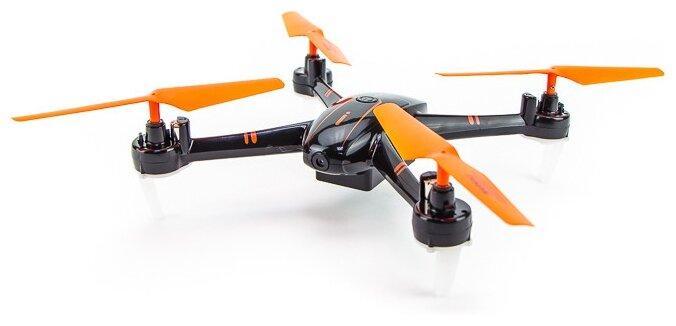 Квадрокоптер Pilotage Shadow HD FPV RC62321 фото 1
