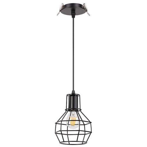 Встраиваемый светильник Novotech 370424