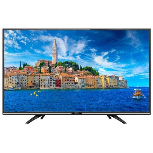 Фото - Телевизор ECON EX-32HS007B 32 (2019) черный телевизор econ ex 32hs012b 32