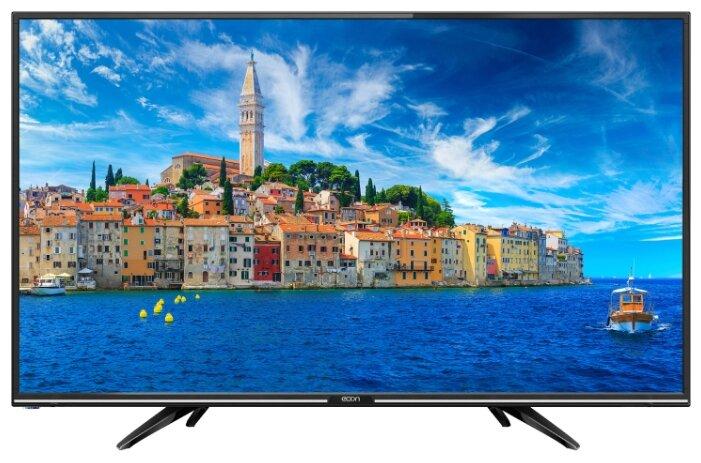 Телевизор ECON EX 32HS007B 32