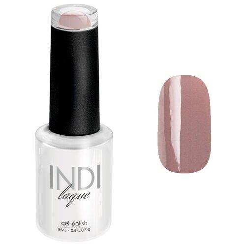 Купить Гель-лак для ногтей Runail Professional INDI laque классические оттенки, 9 мл, оттенок 4220