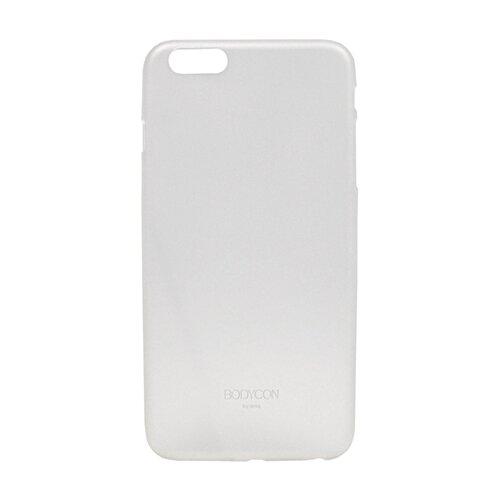 цена на Чехол Uniq Bodycon для Apple iPhone 6 Plus/iPhone 6S Plus белый