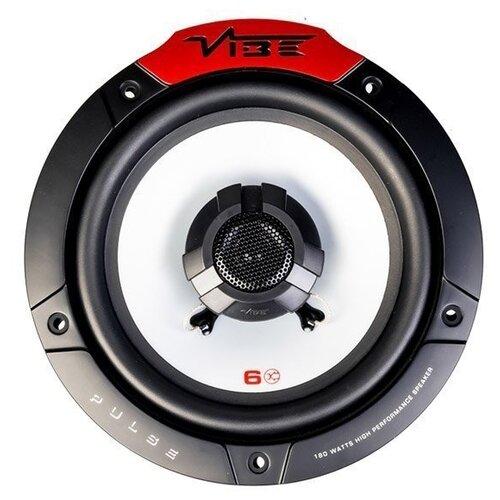 Автомобильная акустика Vibe PULSE 6