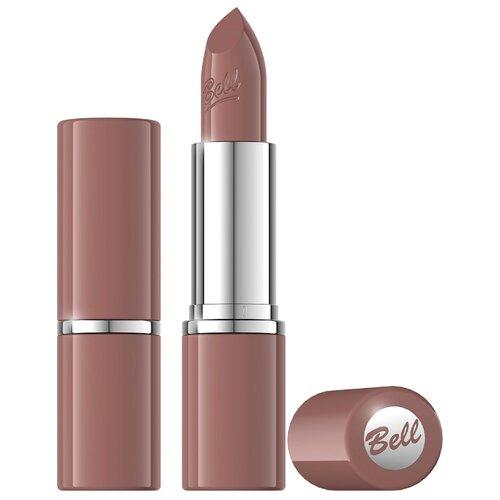 Bell Помада для губ Colour Lipstick, оттенок 12