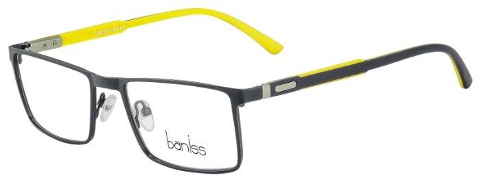 Оправа Baniss BR6009
