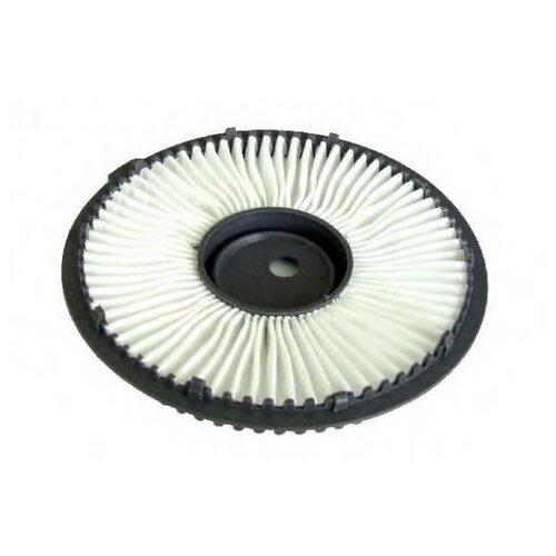 Воздушный фильтр MANNFILTER C2626