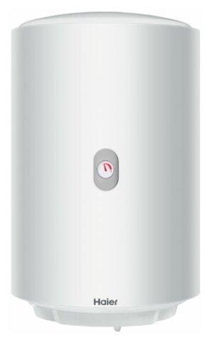 Накопительный электрический водонагреватель Haier ES80V-A3 HS