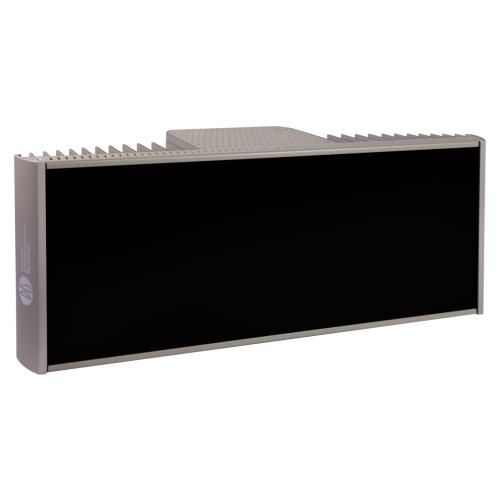 ИК излучатель Shure RA 6013 черный/серый