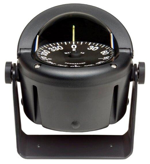 Компас Ritchie Navigation Helmsman HB-740