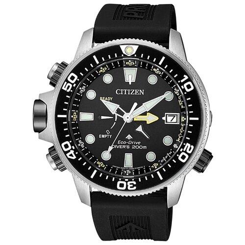 Наручные часы CITIZEN BN2036-14E мужские часы citizen bm7108 14e