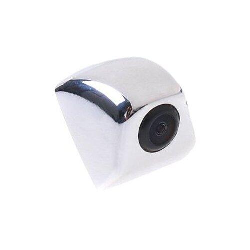 Камера заднего вида RedPower PH-167-1 redpower md