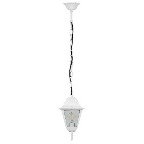Фото - Feron Светильник садово-парковый 4205 11031 подвесной светильник feron 4205 11032