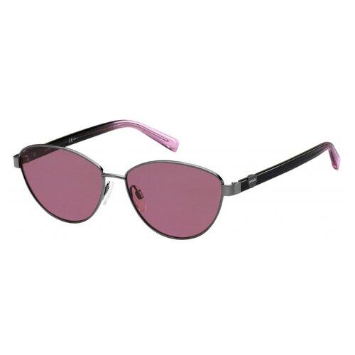 Солнцезащитные очки женские Max&Co MAX&CO.403/S,DKRUT BLK