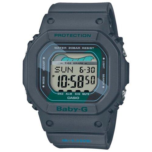 Наручные часы CASIO BLX-560VH-1 casio casio blx 100 1c