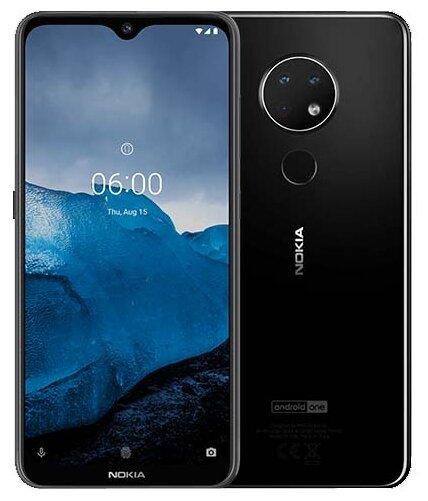 Смартфон Nokia 6.2 3/32GB — купить и выбрать из более, чем 6 предложений по выгодной цене на Яндекс.Маркете