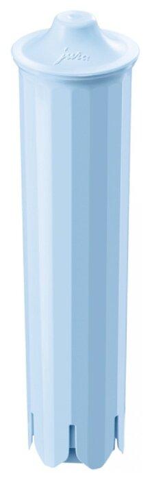 Фильтр воды для кофемашины Jura Claris Blue
