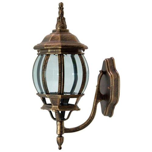 Feron Садово-парковый светильник 8101 11244