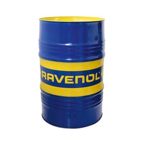 Гидравлическое масло Ravenol Hydraulikoel HLP-D32 208 л