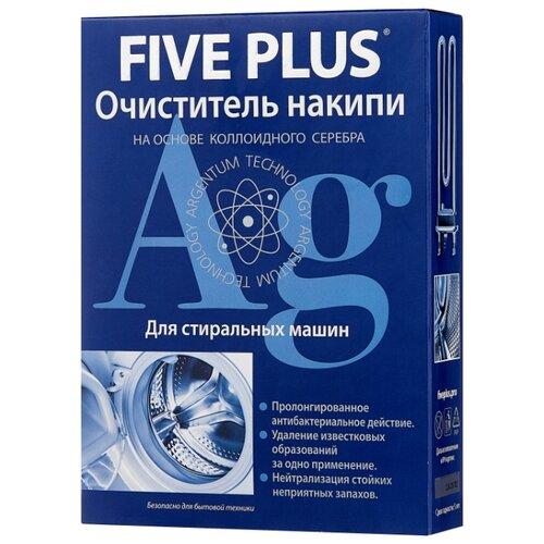 Five plus Порошок очиститель накипи 500 г