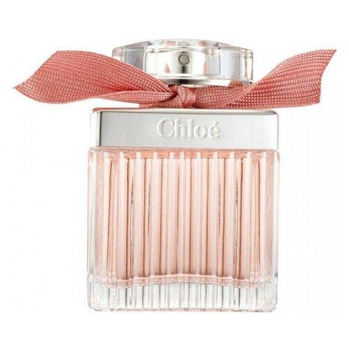 Туалетная вода Chloe Roses de Chloe, 75 мл chloe caldwell women