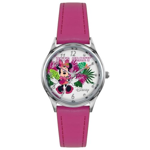 Наручные часы РФС D429SME