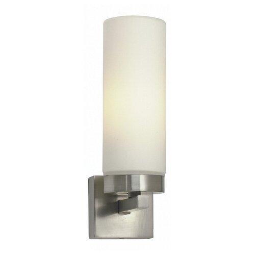 Светильник Markslojd для зеркал Stella 234741-450712 markslojd светильник накладной markslojd 104861