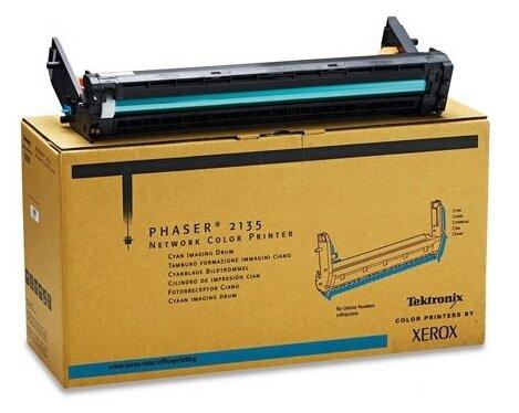 Фотобарабан Xerox 016192200