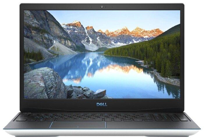 Ноутбук DELL G3 15 3590 — купить по выгодной цене на Яндекс.Маркете – 285 предложений