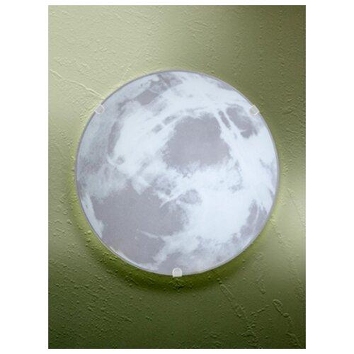 Светильник настенный Vitaluce V6241/1A, 1хЕ27 макс. 100Вт светильник настенный vitaluce v6420 1a 1хе27 макс 100вт