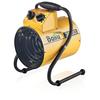 Электрическая тепловая пушка Ballu BHP-PE-2 (2 кВт)
