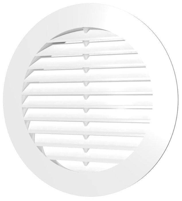 Вентиляционная решетка ERA 15РК