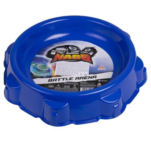 Игровой набор Alpha Toys Infinity Nado 4058020